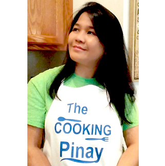 The Cooking Pinay