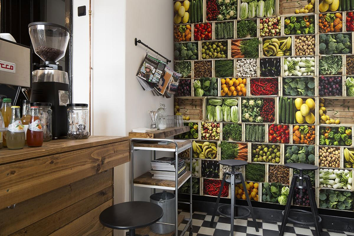 kitchen wall murals cabinets wholesale furnishings for the perfect thecookingschool co uk