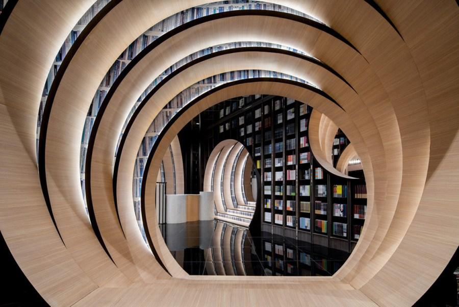 bookstore5