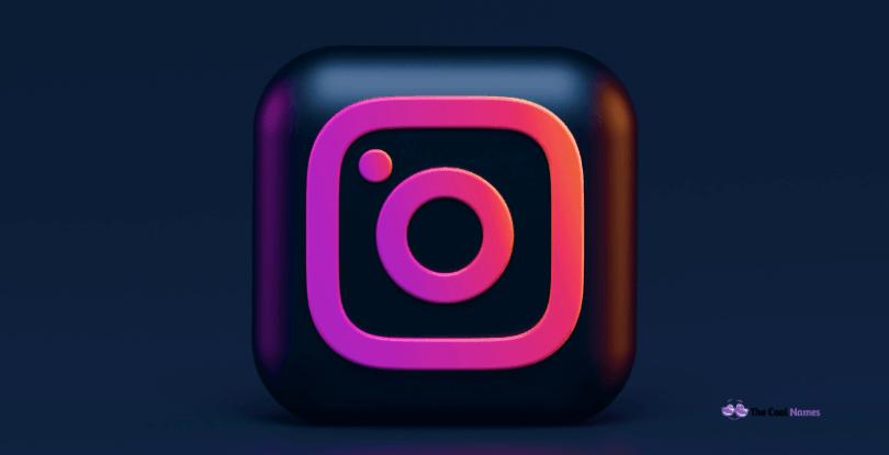 Aesthetic Instagram Username Ideas