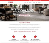 cost less carpet  Floor Matttroy