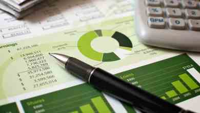 ICPAU tips Faith-based institutions on Financial Management and Accountability