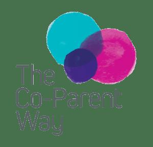 The Co-Parent Way