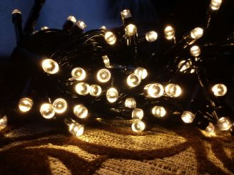 Fairy Lights_1