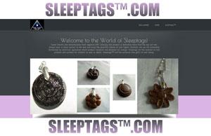 SLEEPTAGS-.COM_