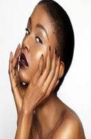 black-woman3