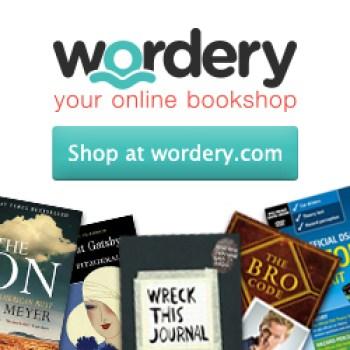 wordery-banner-250x250_1394904175