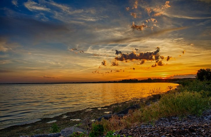 cropped-NB-Water.jpg