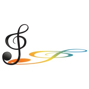 nu_musicenote_14