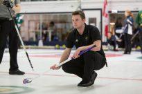 curling-1-brian