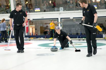 curling-3-brian