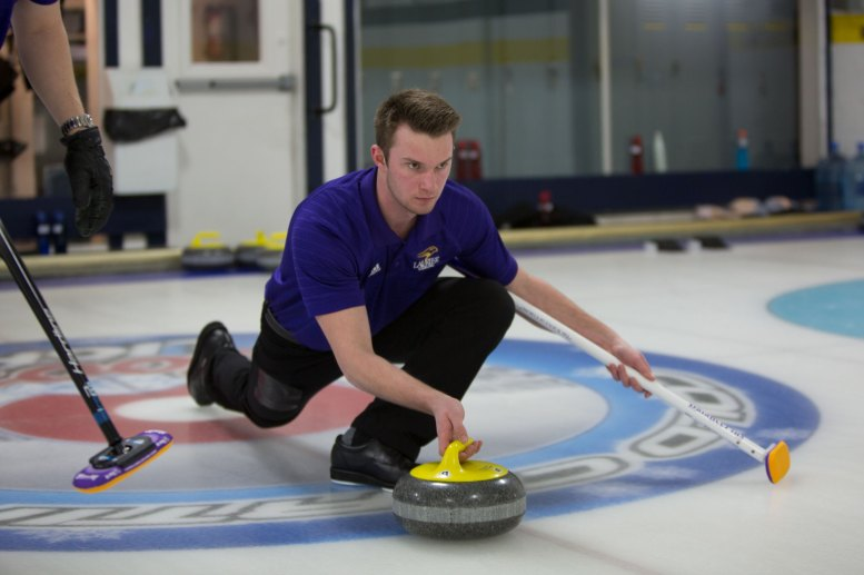 curling-brian-1