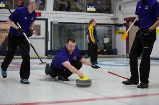 curling-brian-4