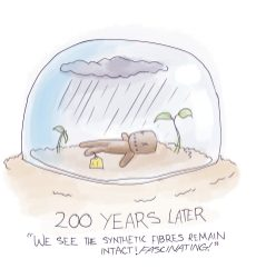 EdCartoon