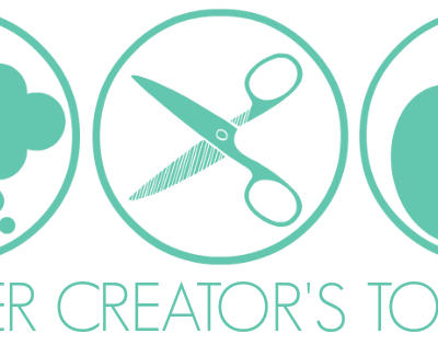 Teacher Creator's Toolbox: A Sneak Peek
