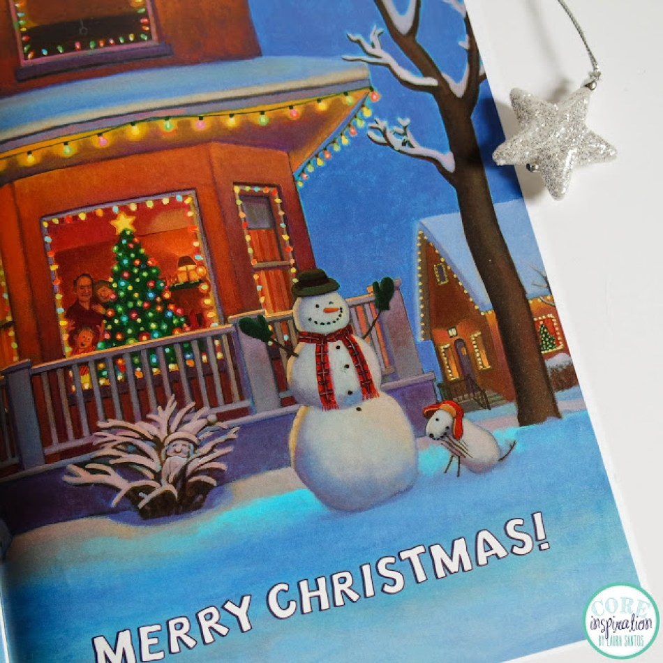 Snowmen At Christmas.December Read Aloud Lessons And Activities Snowmen At