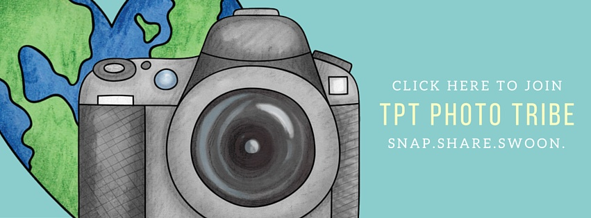 Click here to join the TPT Photo Tribe Facebook Group