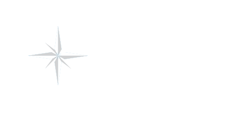 The CORE Travel Group