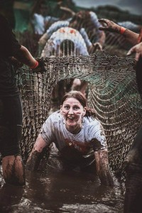 Crawl to freedom