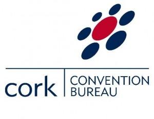 Cork-Convention-Bureau_1