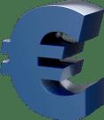 euro-symbol-2