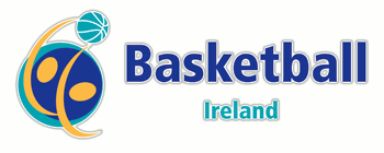 Basketball-Ireland