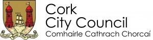 Cork-City-Council-300x791