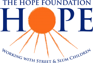 hope-foundation-logo
