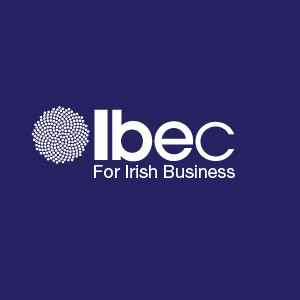 Ibec-logo-300x300