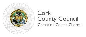 A new amenity area will be developed in consultation with Cork County Council and the local community.