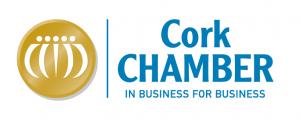 CorkChamber-300x1191-300x119-300x1191