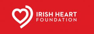 irishheartfoundation160217