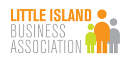 Little Island continues to become a large business area, thanks to the work of the Little Island Business Association