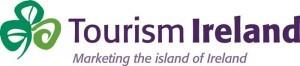 Tourism-Ireland-300x66