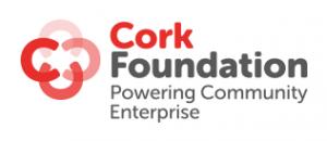 corkfoundation160304