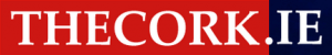 Cork Business Update