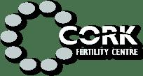corkfertilitycentre2016