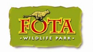 Fota_Wildlife_Park-300x169
