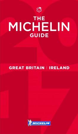 Kinsale Restauant 'Fishy Fishy' remains in Michelin Guide