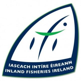 inlandfisheriesireland161018