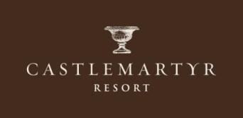 castlemartyr-resort-cork