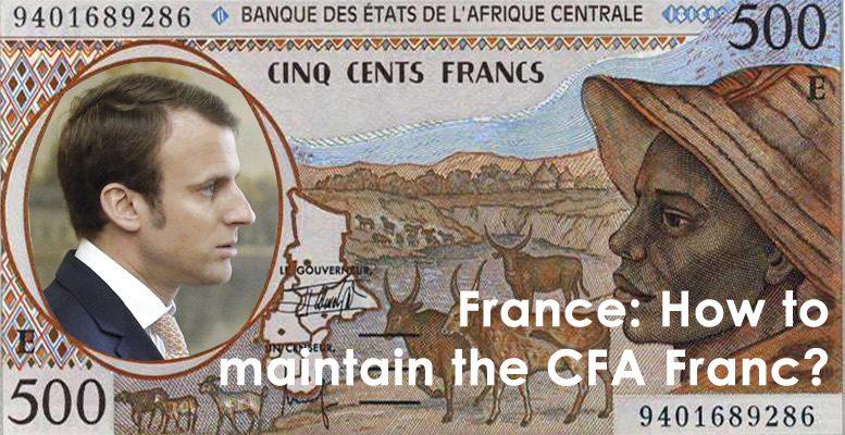 Bildergebnis für cfa france