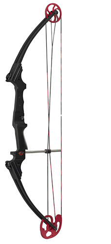 The Best Compound Bows Under $500
