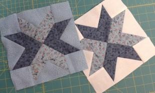 Nicola's Stars