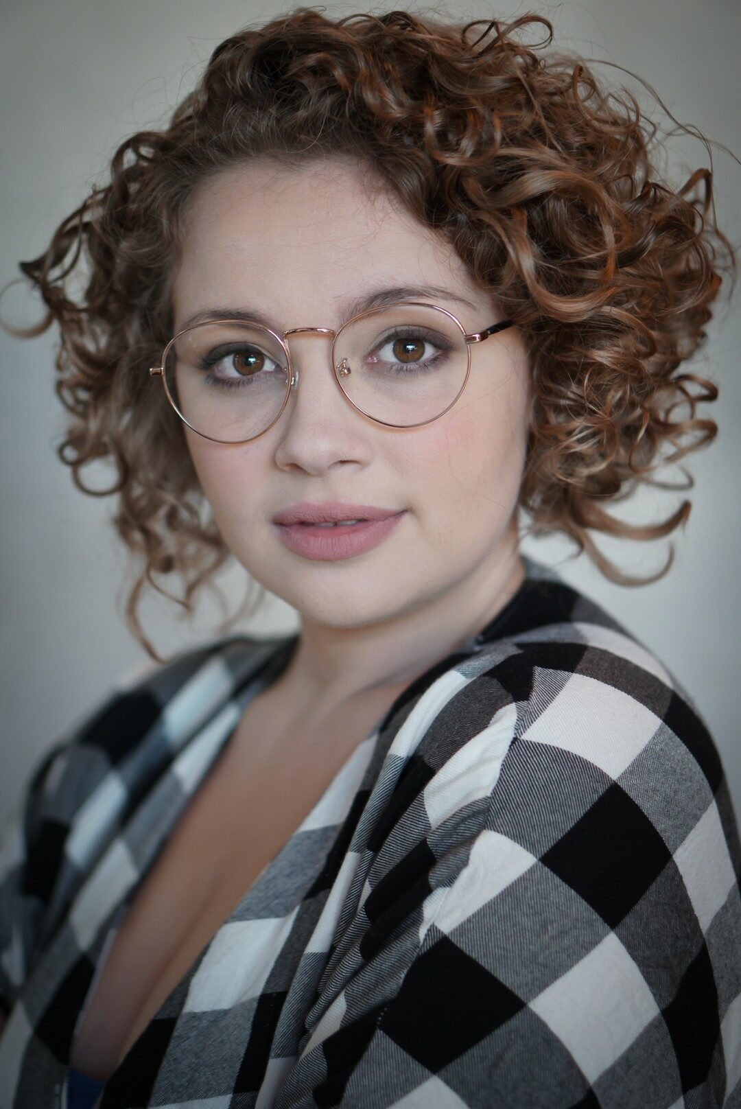 Carrie Hope Fletcher.jpg
