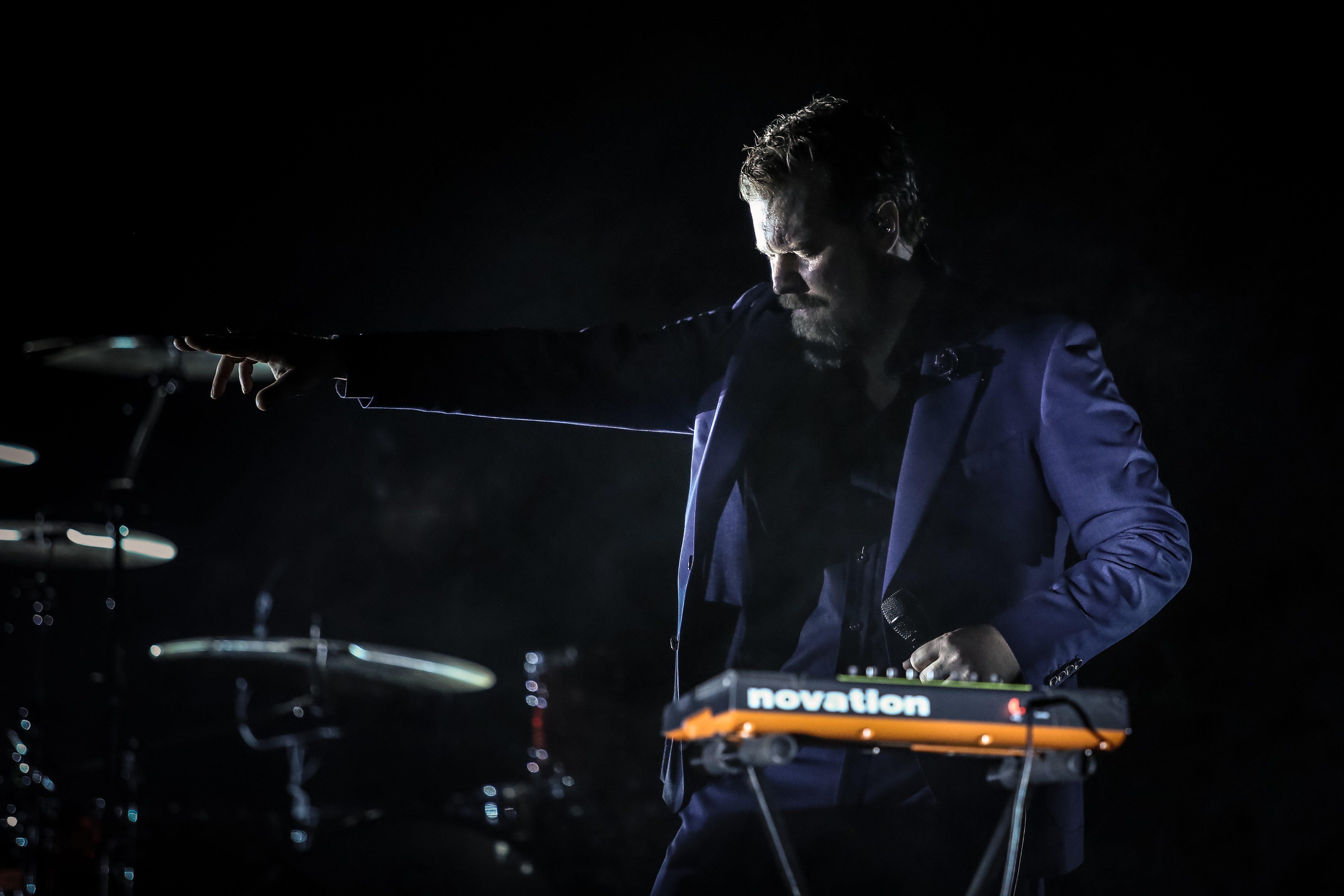 John Grant will perform at Norfolk & Norwich Festival. Credit Christie Goodwin (2).jpg