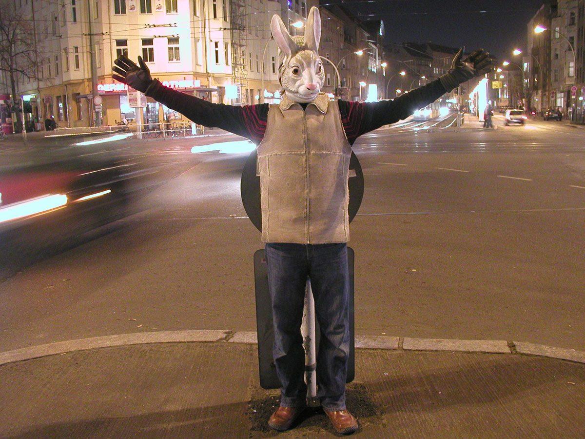 g squad rabbit David Baltzer.jpg