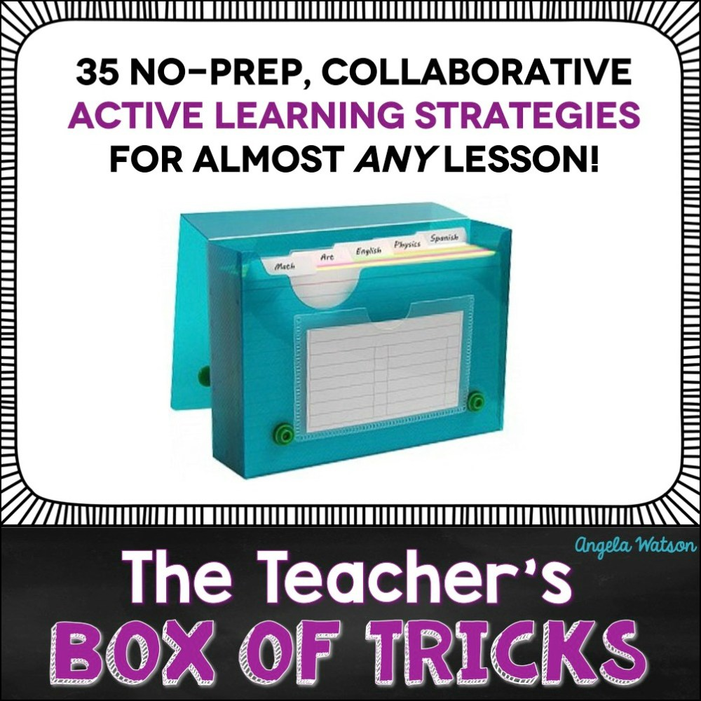 medium resolution of 5 ways to turn a worksheet into a collaborative critical-thinking activity