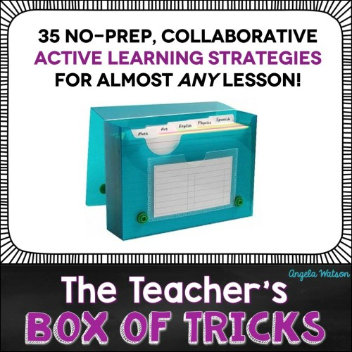 small resolution of 5 ways to turn a worksheet into a collaborative critical-thinking activity