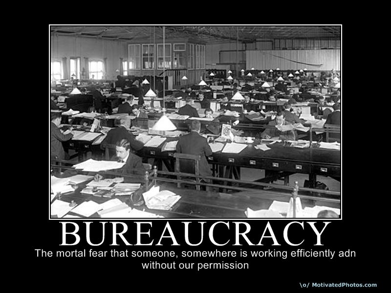 https://i0.wp.com/thecornerstoneforteachers.com/wordpress/wp-content/uploads/bureaucracy.jpg